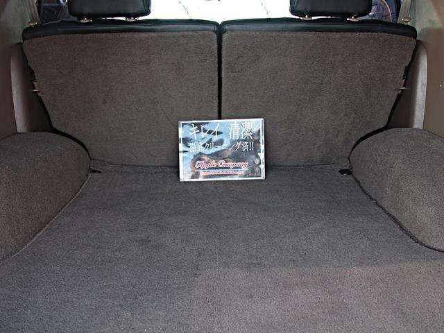 「トヨタ」「ハイラックスサーフ」「SUV・クロカン」「熊本県」の中古車37