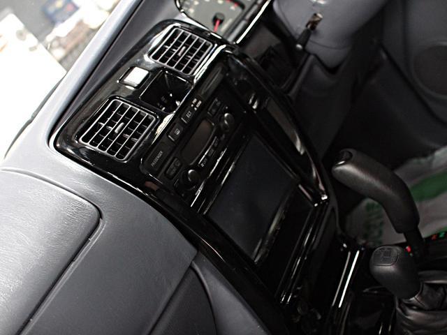 「トヨタ」「ハイラックスサーフ」「SUV・クロカン」「熊本県」の中古車60