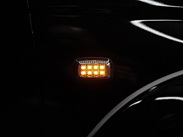「トヨタ」「ハイラックスサーフ」「SUV・クロカン」「熊本県」の中古車10