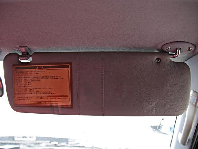 「トヨタ」「ハイラックスサーフ」「SUV・クロカン」「熊本県」の中古車44