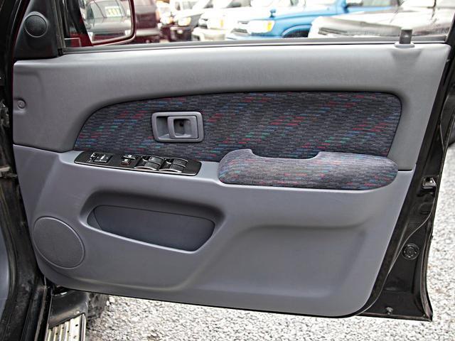 「トヨタ」「ハイラックスサーフ」「SUV・クロカン」「熊本県」の中古車46
