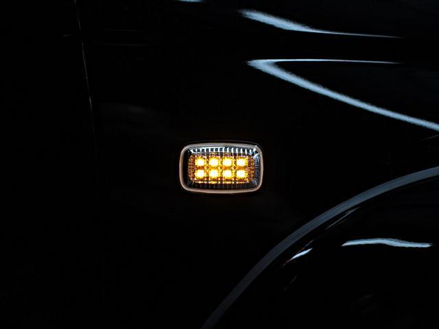 「トヨタ」「ハイラックスサーフ」「SUV・クロカン」「熊本県」の中古車12