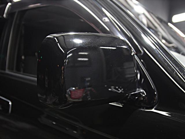 「トヨタ」「ハイラックスサーフ」「SUV・クロカン」「熊本県」の中古車13