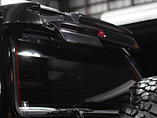 「トヨタ」「ハイラックスサーフ」「SUV・クロカン」「熊本県」の中古車32