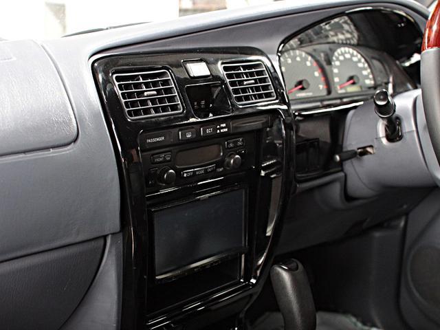 「トヨタ」「ハイラックスサーフ」「SUV・クロカン」「熊本県」の中古車61