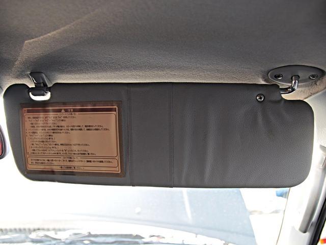 「トヨタ」「ハイラックスサーフ」「SUV・クロカン」「熊本県」の中古車62