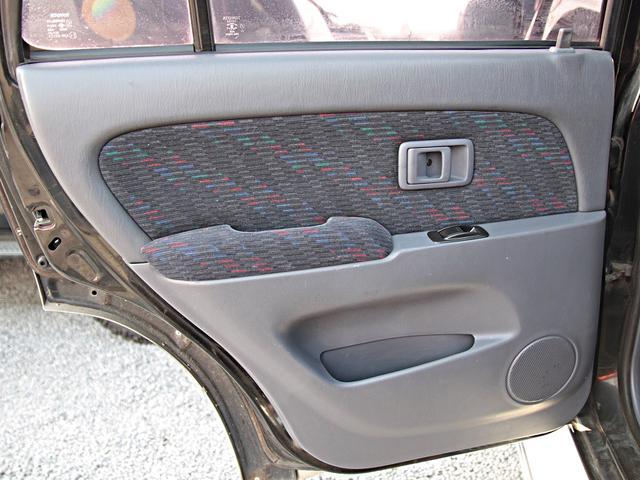 「トヨタ」「ハイラックスサーフ」「SUV・クロカン」「熊本県」の中古車67