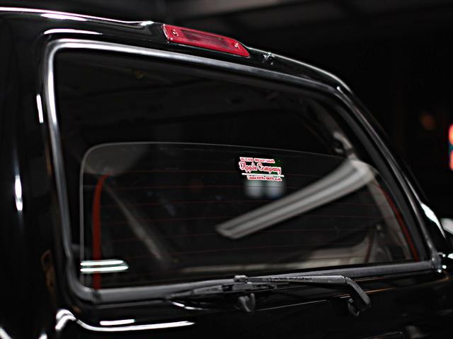 「トヨタ」「ハイラックスサーフ」「SUV・クロカン」「熊本県」の中古車33
