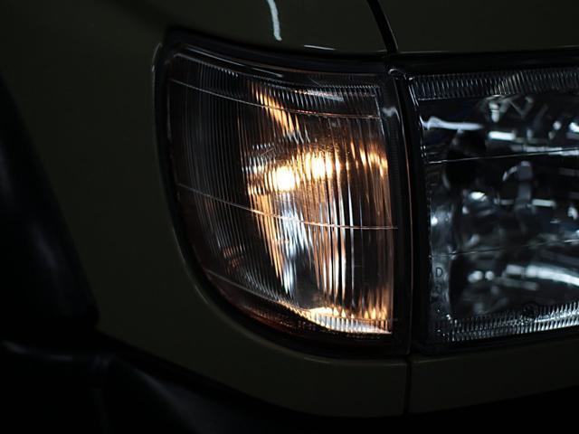 「トヨタ」「ハイラックスサーフ」「SUV・クロカン」「熊本県」の中古車7