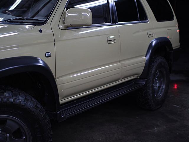 「トヨタ」「ハイラックスサーフ」「SUV・クロカン」「熊本県」の中古車11