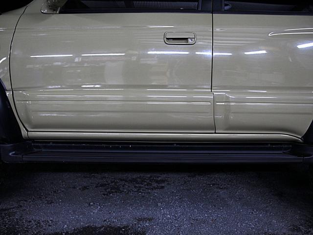 「トヨタ」「ハイラックスサーフ」「SUV・クロカン」「熊本県」の中古車18