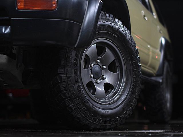 「トヨタ」「ハイラックスサーフ」「SUV・クロカン」「熊本県」の中古車20