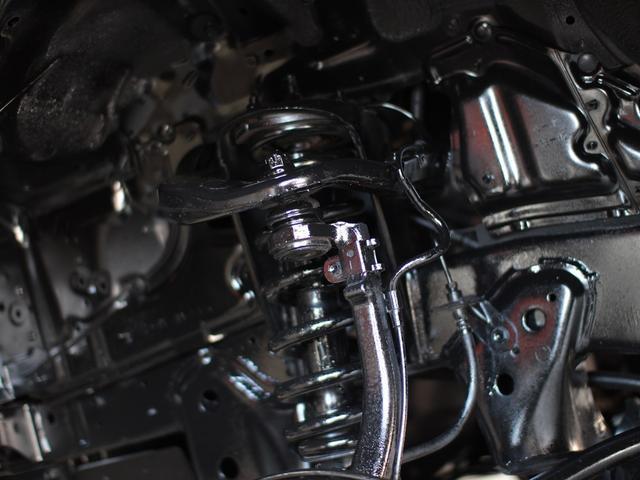 「トヨタ」「ハイラックスサーフ」「SUV・クロカン」「熊本県」の中古車39