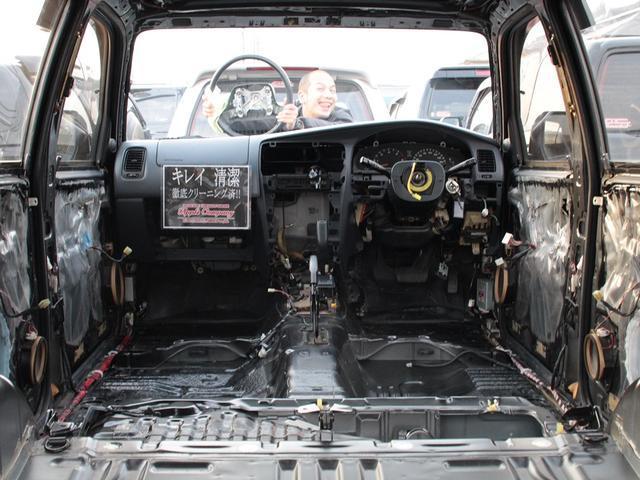 「トヨタ」「ハイラックスサーフ」「SUV・クロカン」「熊本県」の中古車43
