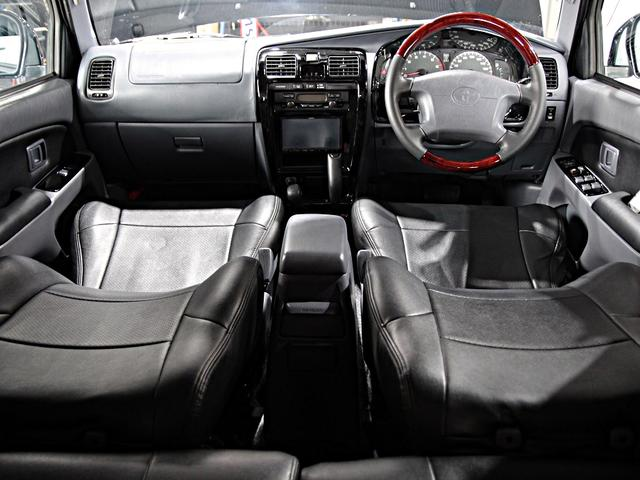 「トヨタ」「ハイラックスサーフ」「SUV・クロカン」「熊本県」の中古車53