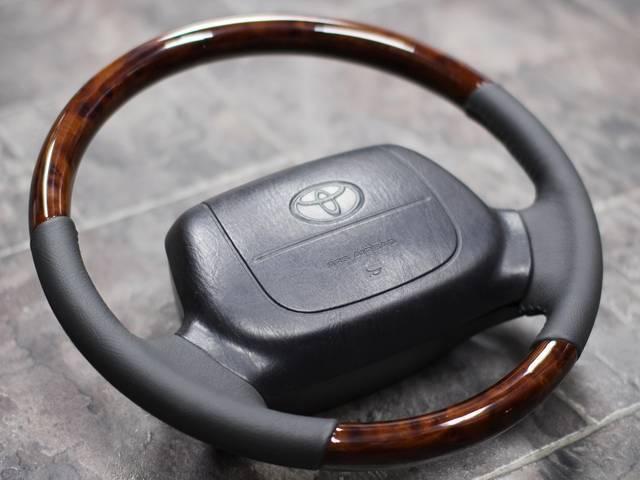 「トヨタ」「ハイラックスサーフ」「SUV・クロカン」「熊本県」の中古車57