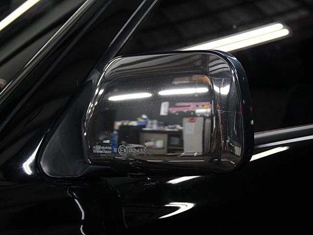 「トヨタ」「ハイラックスサーフ」「SUV・クロカン」「熊本県」の中古車15