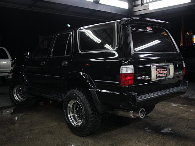 「トヨタ」「ハイラックスサーフ」「SUV・クロカン」「熊本県」の中古車30