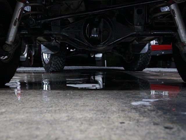 「トヨタ」「ハイラックスサーフ」「SUV・クロカン」「熊本県」の中古車38