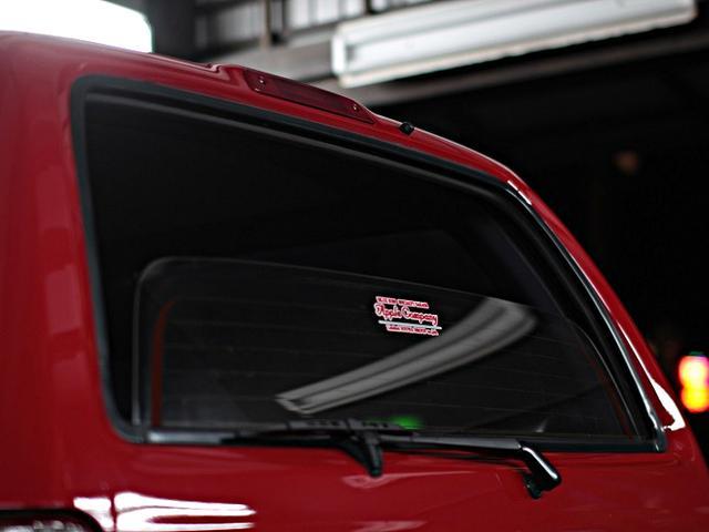 「トヨタ」「ハイラックスサーフ」「SUV・クロカン」「熊本県」の中古車35