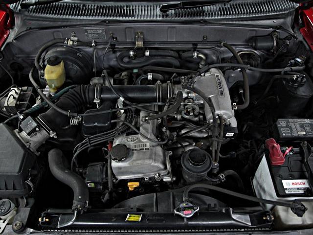「トヨタ」「ハイラックスサーフ」「SUV・クロカン」「熊本県」の中古車42
