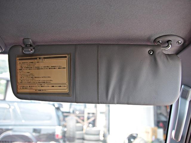 「トヨタ」「ハイラックスサーフ」「SUV・クロカン」「熊本県」の中古車63