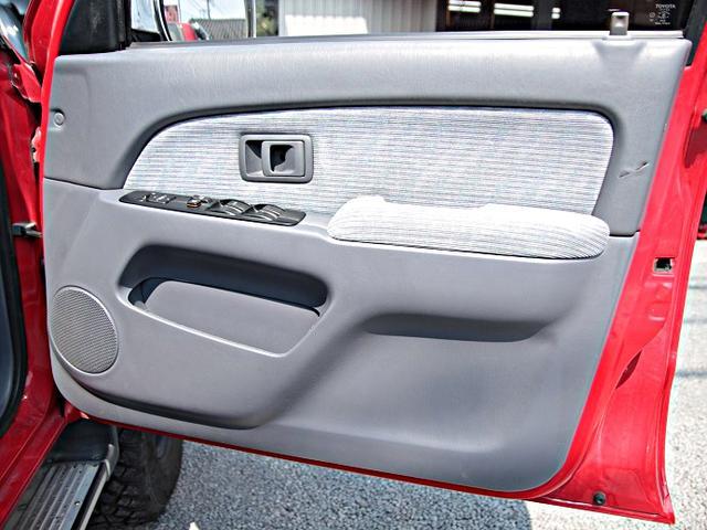 「トヨタ」「ハイラックスサーフ」「SUV・クロカン」「熊本県」の中古車65