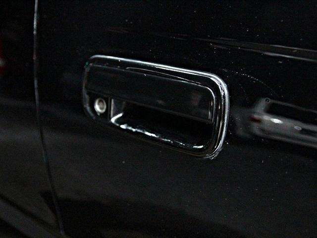 「トヨタ」「ハイラックスサーフ」「SUV・クロカン」「熊本県」の中古車16