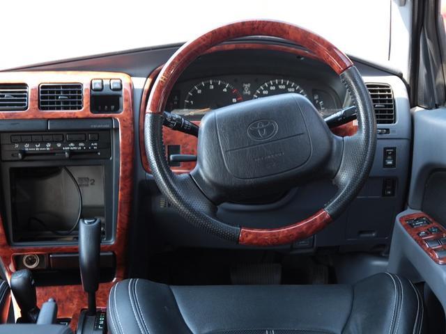 「トヨタ」「ハイラックスサーフ」「SUV・クロカン」「熊本県」の中古車55