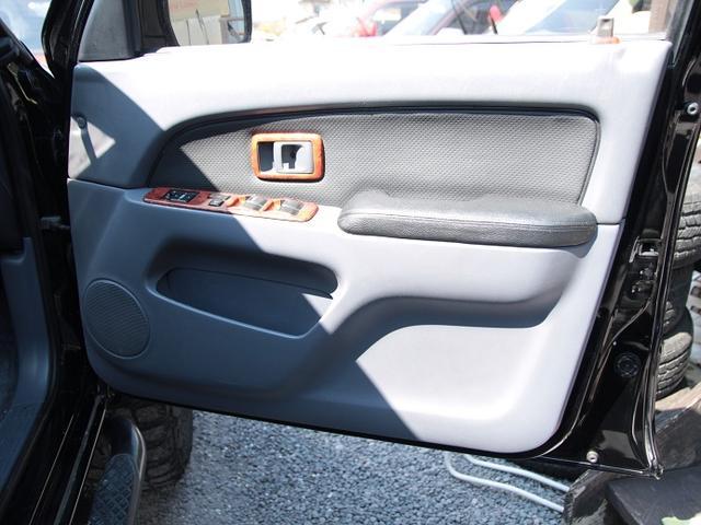 「トヨタ」「ハイラックスサーフ」「SUV・クロカン」「熊本県」の中古車64