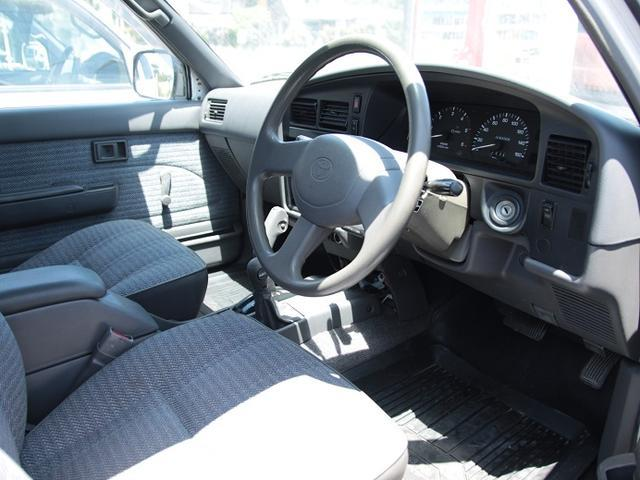 「トヨタ」「ハイラックスサーフ」「SUV・クロカン」「熊本県」の中古車14