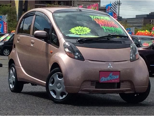 三菱 アイ ビバーチェ FAT キーフリーCDステレオAAC タイヤ新品