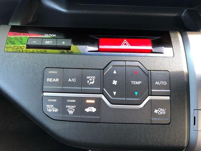 Zクールスピリット両側電動スライド9型ナビDVD録音フルセグ(13枚目)