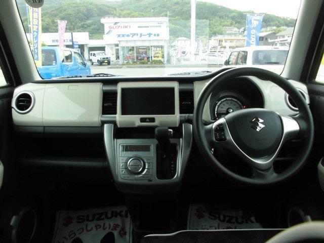 「スズキ」「ハスラー」「コンパクトカー」「熊本県」の中古車15