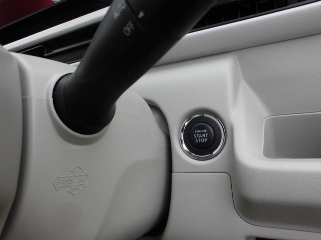 「スズキ」「ワゴンR」「コンパクトカー」「熊本県」の中古車26