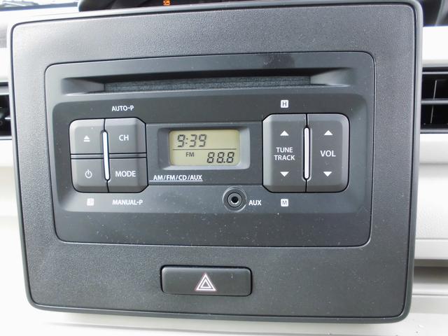 「スズキ」「ワゴンR」「コンパクトカー」「熊本県」の中古車10