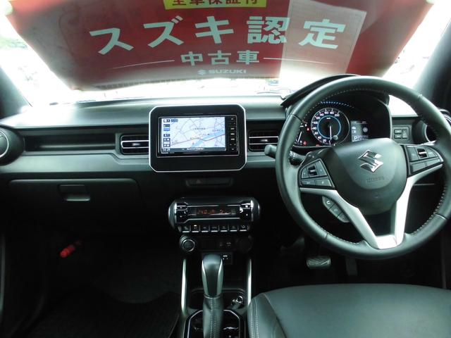 「スズキ」「イグニス」「SUV・クロカン」「熊本県」の中古車15