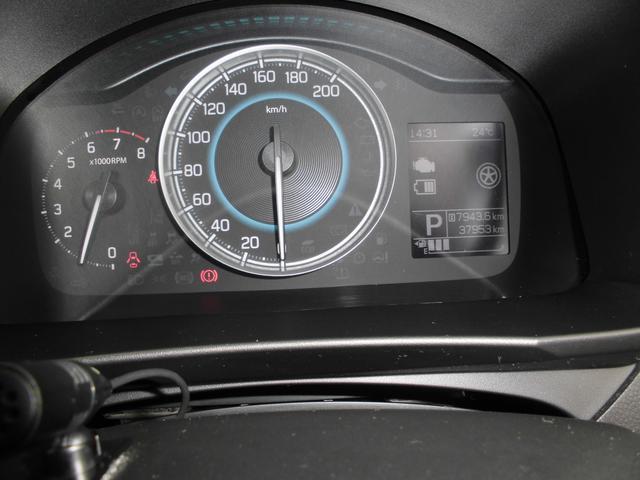「スズキ」「イグニス」「SUV・クロカン」「熊本県」の中古車16