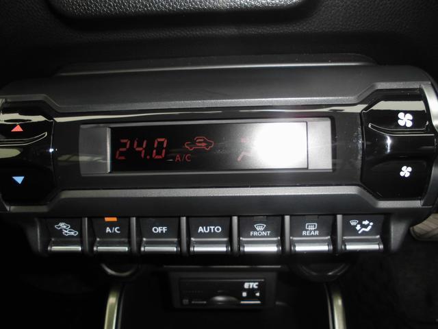 「スズキ」「イグニス」「SUV・クロカン」「熊本県」の中古車24