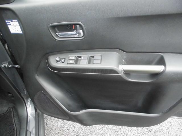 「スズキ」「イグニス」「SUV・クロカン」「熊本県」の中古車30