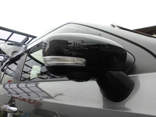 「スズキ」「イグニス」「SUV・クロカン」「熊本県」の中古車33