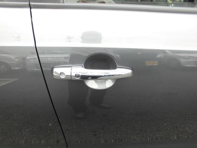 「スズキ」「イグニス」「SUV・クロカン」「熊本県」の中古車35