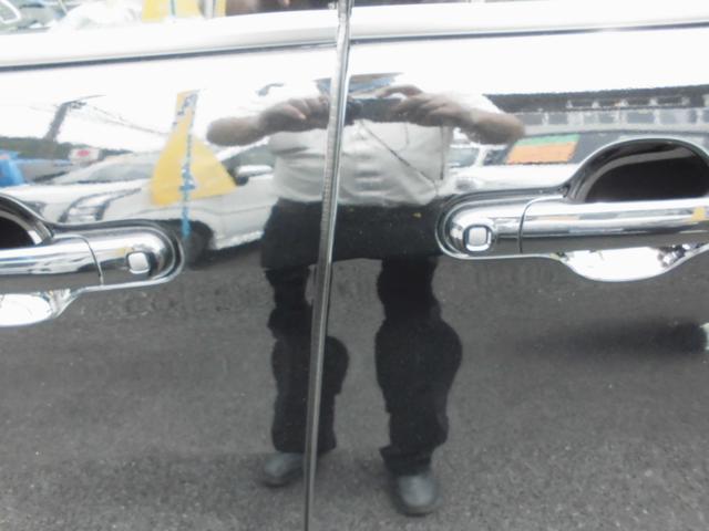 「スズキ」「ソリオバンディット」「ミニバン・ワンボックス」「熊本県」の中古車35