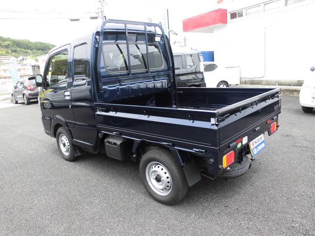 「スズキ」「スーパーキャリイ」「トラック」「熊本県」の中古車9