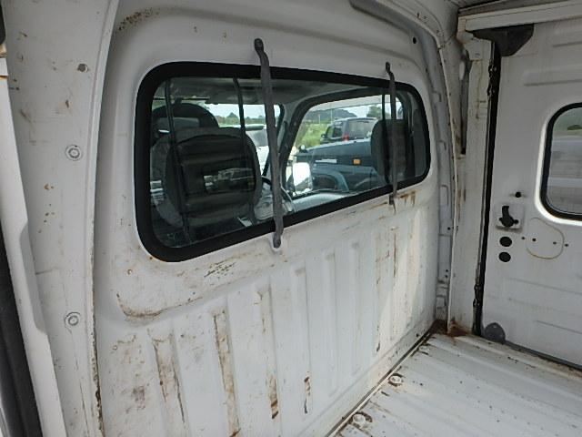 スバル サンバートラック VBパネルバン 両側開き ハイルーフ
