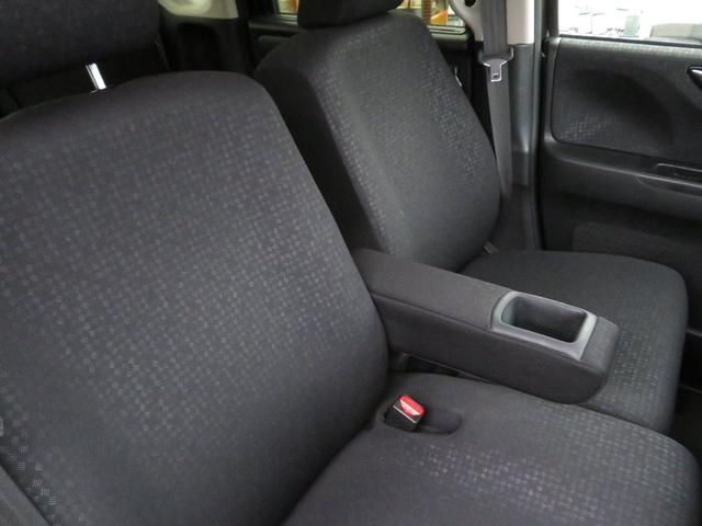「ホンダ」「N-BOX」「コンパクトカー」「熊本県」の中古車16