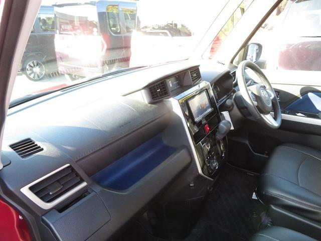 「トヨタ」「タンク」「ミニバン・ワンボックス」「熊本県」の中古車17