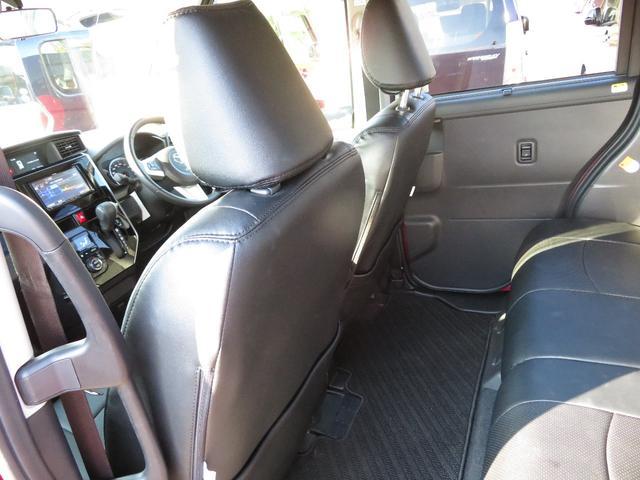 「トヨタ」「タンク」「ミニバン・ワンボックス」「熊本県」の中古車19