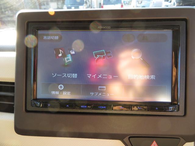「ホンダ」「N-BOX」「コンパクトカー」「熊本県」の中古車11