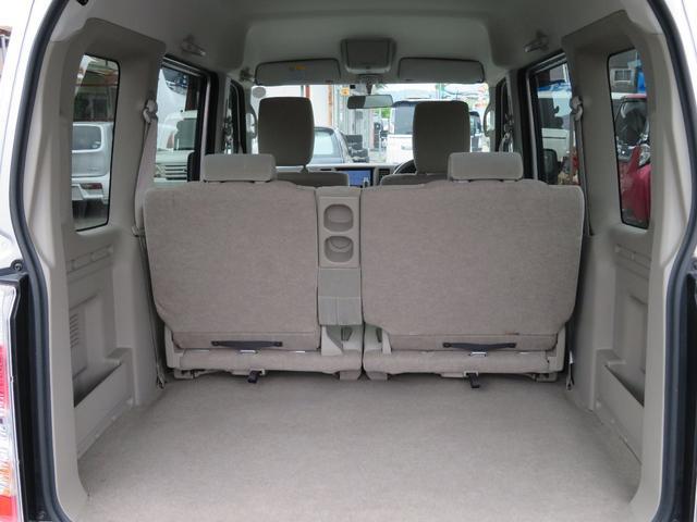 「日産」「NV100クリッパー」「コンパクトカー」「熊本県」の中古車7
